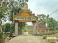 Chùa trên núi tô, tri ton angiang, vietnam - panoramio.jpg