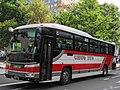 Chūō bus S200F 2173.JPG
