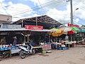 Chợ Hàm Ninh- Phú Quốc, Kiên Giang - panoramio.jpg