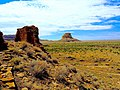Chaco Culture National Historical Park-93.jpg