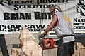 Chainsaw carving 14 - NYSFair.jpg