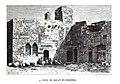 ChamaaCourtyard1875-1880 LouisLortet-La-Syrie-d-aujourd-hui-1884-p147.jpg