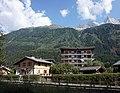 Chamonix view 2.jpg