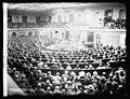 Champ Clark funeral, (Congress, Washington, D.C.) LCCN2016823686.jpg