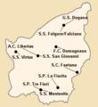 Championnat Saint-marin 1989.PNG
