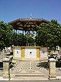 Chamusca - Portugal (2618212569).jpg