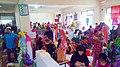 Chandur General Hospital indoor.jpg