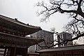 Changdeokgung - panoramio (5).jpg