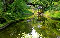 Changdeokgung Palace and Huwon (Secret Garden)- 창덕궁과 후원.jpg
