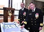 Change of Command ceremony 180320-N-NO226-069.jpg