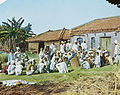 Chanpatia- Dispensary, India, ca. 1906 (IMP-CSCNWW33-OS14-52).jpg