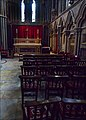 Chapel, York Minster (12835399893).jpg