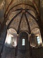 Chapelle des Templiers de Metz.JPG