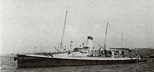 Chardak1886-1895.jpg