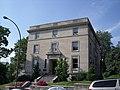 Charles-Edouard Gravel House, Montreal 01.jpg