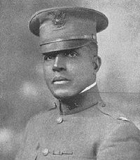 Charles.Young.1919.jpg