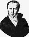 Charles Barbier de La Serre (1767-1841).jpg