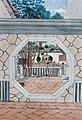 Charles Cooper-King - Cooper-King-Crop-98582 - Changchow- a courtyard in a mandarin's house.jpg