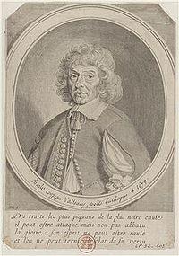 Charles Coypeau d'Assoucy.jpg