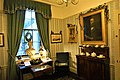 Charles Dickens Morning Room - Joy of Museums 2.jpg