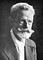 Charles Sumner Burt (1857-1921).jpg