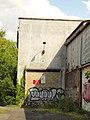 Charleville-FR-08-usine Deville-graffiti-a1.jpg