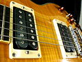 Charley Guitars Original Series CLP 1 (DiMarzio Pickups).jpg