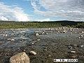 Charley River Water Quality Testing, Yukon-Charley Rivers, 2003 2 (8c7ba976-07d3-4fed-bc22-aca055a15cbd).jpg