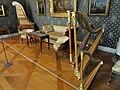 Charlottenzimmer Music Room - Münchner Residenz - DSC07478.JPG