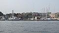 Charlottetown Harbour, Prince Edward Island (471359) (9448014015).jpg