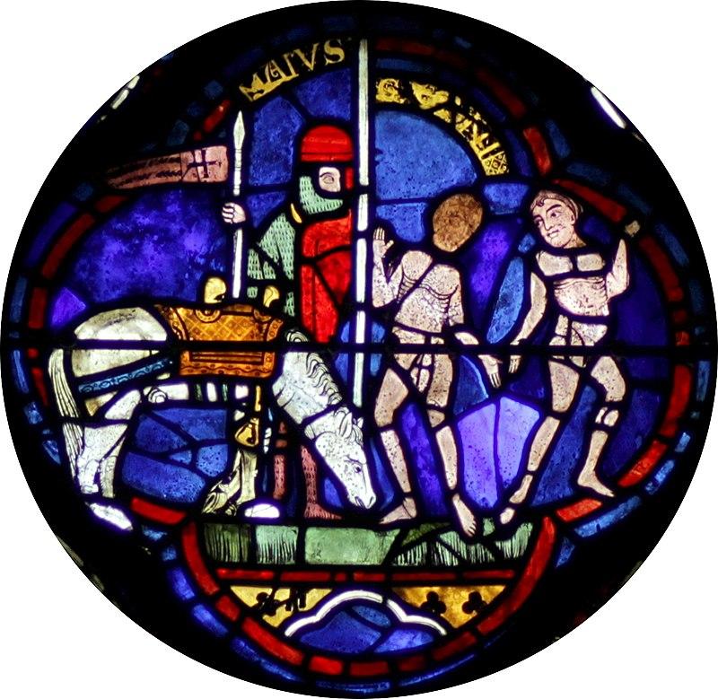 Chartres-028-g - 5 Mai-Gémaux.jpg
