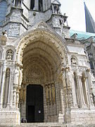 Chartres2006 098.jpg