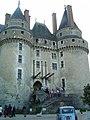 Chateau-Langeais-3.jpg