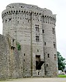 Chateau Dinan1.jpg