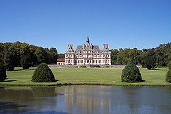 Chateau de Baronville.jpg