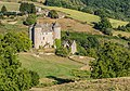 Chateau de Reghaud 37.jpg