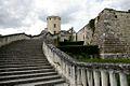 Chateau de Saint-Aignan 06.jpg