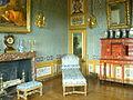 Chateau de Vaux le vicomte 14.JPG