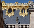 Chateau de Versailles Marcok 31 aug 2016 f09.jpg