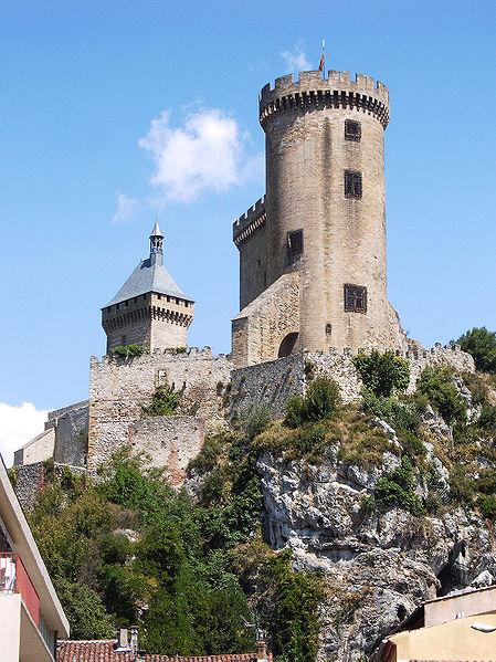 Fichier:Chateau de foix 001.jpg