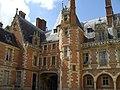Chateau maintenon014.jpg