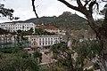 Chateau neuf Oran Algerie.jpg