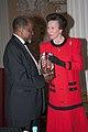 Chatham House Prize 2006 (6025322276).jpg
