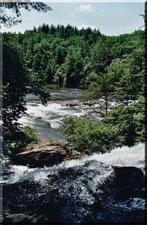 Chattooga River.jpg