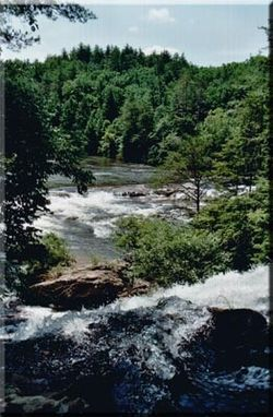 Chattooga River.jpg