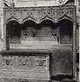 Chaucers tomb in Westminster.jpg
