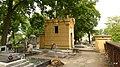 Chełmża - Cmentarz Stary. - panoramio (5).jpg