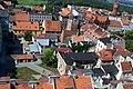 Chełmno, Poland - panoramio (196).jpg