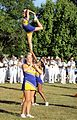 Cheerleaders 7659 (9938096875).jpg