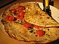 Cheese naan with tomatoes.jpg